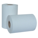 Rolos Papel Termico 57x40x11 Pack 10 (multibanco)