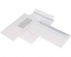 Envelopes 110X220mm s/Janela Pack 10un Autodex (53519)