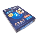 Papel 160gr A4  Navigator (Office Card) 1x250Folhas