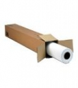 Papel Plotter 90gr 1270mmx50mts (Pack 1 Rolo)