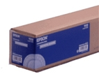 "Rolo de Polyester (SO41382) 44""  1118mmX20mts"
