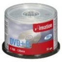 Dvd+R4.7 GB 16X Spindle 50