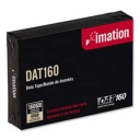 Tape 4mm Imation 80/160GB DAT-160