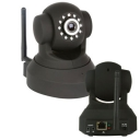 Camera IP Cor Wireless night vision